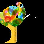 mofosz_slide_logo