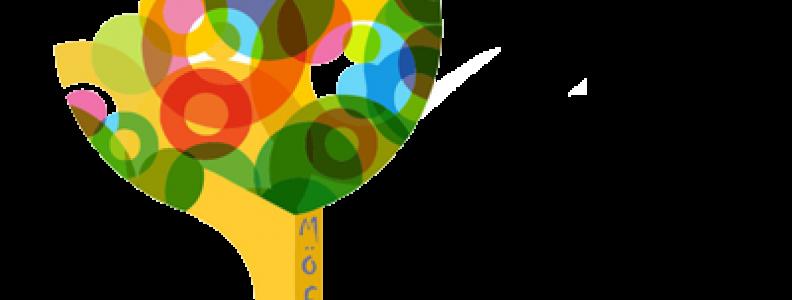 Meghívó – Partnerségi Információs Nap