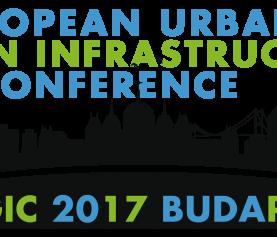II. Európai Városi Zöldinfrastruktúra Konferencia
