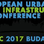 thumbnail_EUGIC 2017 BUDAPEST 3 large